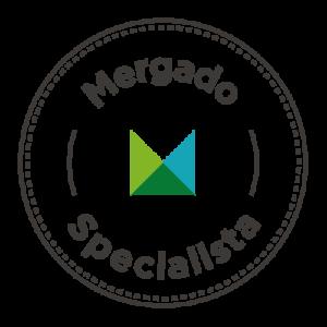 Mergado specialista